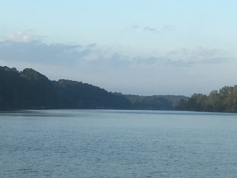 Pickwick Lake