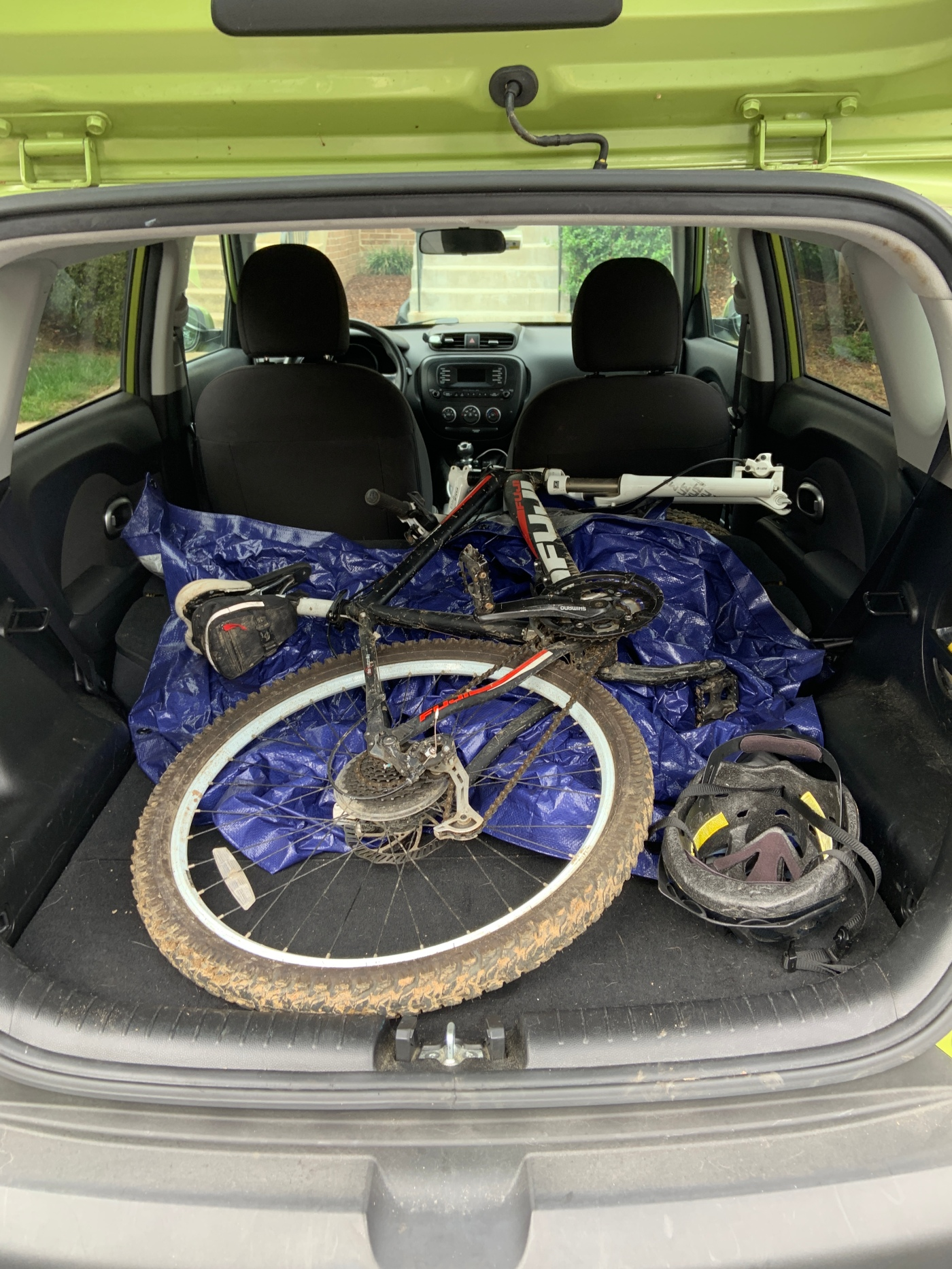 Mountain Biking and Sailing (9/5/19) – Donnelly Great Loop ... on the great loopers, caribbean sailing, great lakes sailing,
